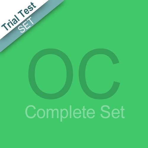 img_oc_complete-set