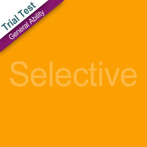 img_selective_ga_1