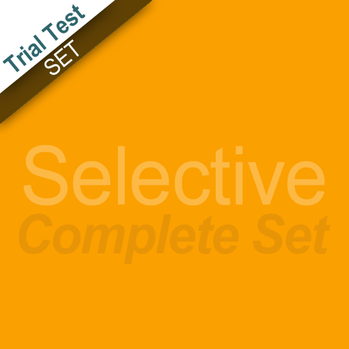 img_selec_comp_set