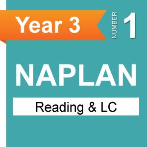img_Naplan_Y3_NO1_RL_1