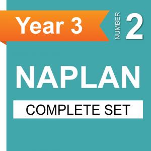 img_Naplan_Y3_NO2