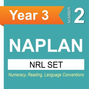 img_Naplan_Y3_NO2_NRL