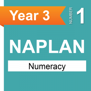 img_Naplan_Y3_No1_N