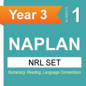 img_Naplan_Y3_No1_NRL