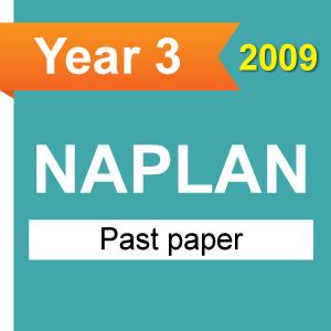 img_Naplan_Y3_PP_2009_1
