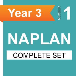 img_Naplan_Y3_SET1