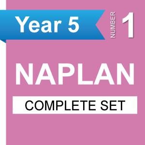 img_Naplan_Y5_NO1