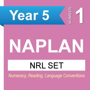 img_Naplan_Y5_NO1_NRL
