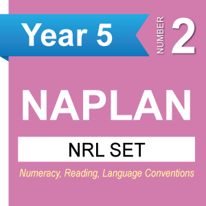 img_Naplan_Y5_NO2_NRL