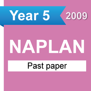 img_Naplan_Y5_PP_2009