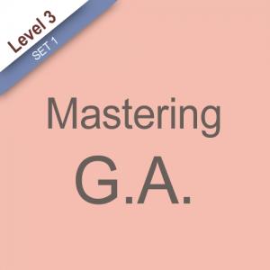 img_MasteringGA_L3_S1