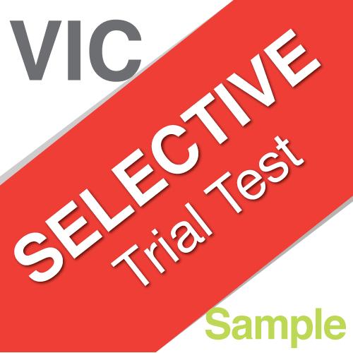 img_VIC_Selec_sample