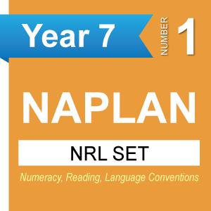 img_Naplan_Y7_NO1_NRL