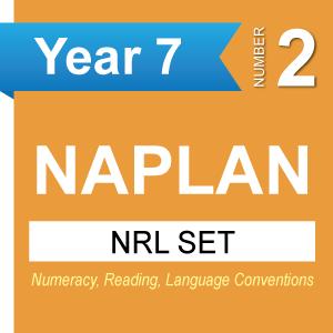 img_Naplan_Y7_NO2_NRL