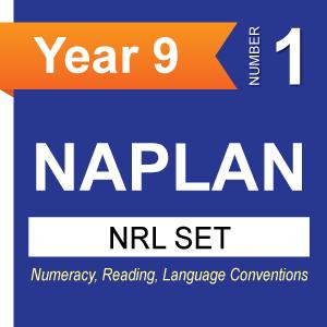 img_Naplan_Y9_NO1_NRL