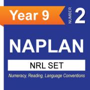 img_Naplan_Y9_NO2_NRL