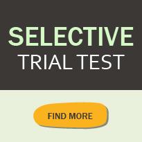 img_selective