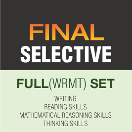 pro_sel_final_FULL