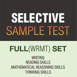 pro_sel_sample-test_FULL