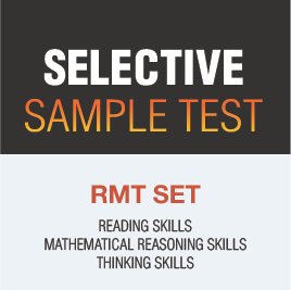 pro_sel_sample-test_rmt