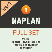 Y3_NAPLAN_01