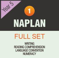 Y5_NAPLAN_01