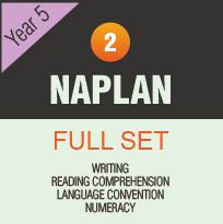 Y5_NAPLAN_02