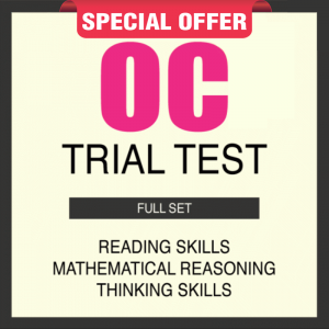 Pro_Special-OC