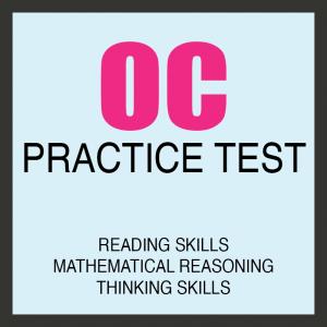 Product_OC_Practice