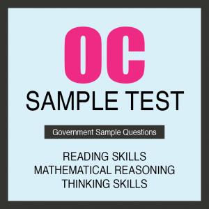 Product_OC_sample