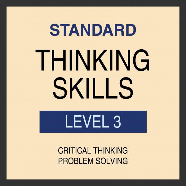 Pro_L3_Thinkingskills