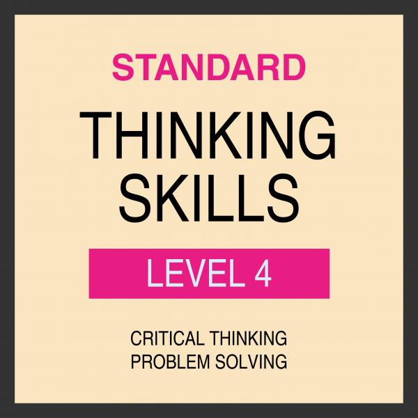 Pro_L4_Thinkingskills