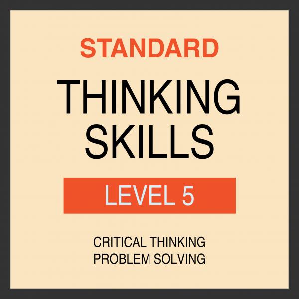 Pro_L5_Thinkingskills