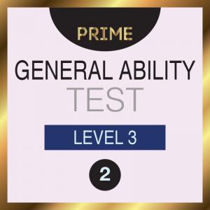PRO_L3_GA_Prime2