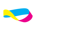 Question Bank Logo